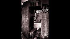 Hard Gerard  #gerard