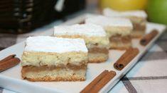Jablkový koláčik Zloženie: 500 g múky hladkej 150 g masla 1 šálka práškového cukru 1 … Čítať ďalej