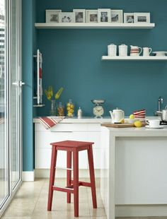 78 best kitchen colour inspiration images on pinterest sweet home