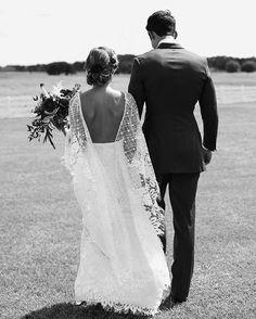 #boda #inspiracion