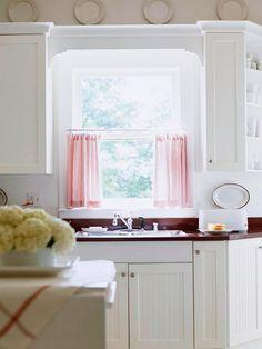 my kitchen window???