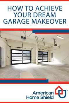 1000 Images About Driveways Garages On Pinterest