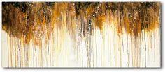 Fourbro Frames PC16361 spectra falls Canvas Artwork, Artwork Prints, Frames, Abstract, Painting, Art On Canvas, Summary, Frame, Painting Art