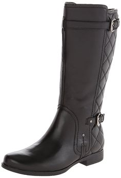 Earthies Women's Sevilla Mid Calf Pull On Fashion Boot >> New and awesome boots awaits you, Read it now  : Women's boots