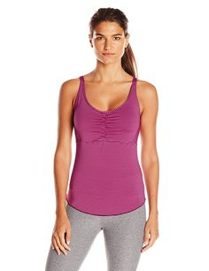 prAna Women's Dreaming Top >>> Wow! I love this. Check it out now! : Yoga Weightloss