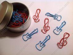 Cheap paper clips book, Buy Quality paper doll dress up games directly from China paper clip clamp Suppliers: önce okuyun satın:1. varsayılan çin sonrası sevkiyat hava. Genellikle sürer 15-30 gün gelmesi. Ama unutmayın hala muhtem