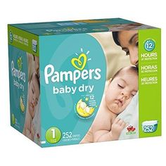 Target: $25 gift card with $100 baby purchase of diapers wipes and more #LavaHot http://www.lavahotdeals.com/us/cheap/target-25-gift-card-100-baby-purchase-diapers/146485?utm_source=pinterest&utm_medium=rss&utm_campaign=at_lavahotdealsus