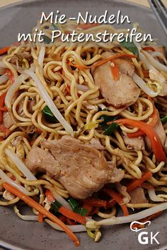 Asian Recipes, Beef Recipes, Healthy Recipes, Ethnic Recipes, Chinese Recipes, China Food, Family Meals, Food Inspiration, Food Porn