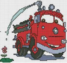 Resultado de imagem para cherub cross stitch