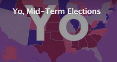USA Today YO'ed the election