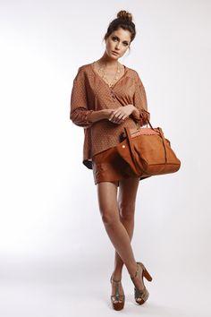 Maria Filo- Verão 13  Comprei a saia!! linda demais...