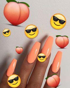 Pinterest: Fa'apaia     Instagram: faapaialeota      Snapchat: queenfucken_b