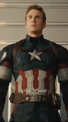 Avengers Best Awesome Full Screen WhatsApp Status | Marvel | Avengers