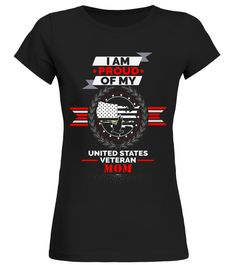 "# Honor Veterans U.S. Military Veterans Family Shirt .  Special Offer, not available in shops      Comes in a variety of styles and colours      Buy yours now before it is too late!      Secured payment via Visa / Mastercard / Amex / PayPal      How to place an order            Choose the model from the drop-down menu      Click on ""Buy it now""      Choose the size and the quantity      Add your delivery address and bank details      And that's it!      Tags: Honor Veterans all year but…"