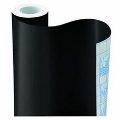 interior place black solid contact paper 1099 570 shhttp black contact paper project