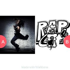 Wishbone App, Would You Rather, Rap, Hip Hop, Darth Vader, Fictional Characters, Hiphop, Wraps, Fantasy Characters