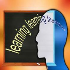 9 Study Tips for Learning Spelling Words - Five J's Homeschool Autism Diagnosis, Harvard Business School, Spelling Words, Do Homework, Busy Life, Business Management, Study Tips, Understanding Yourself, Learn English