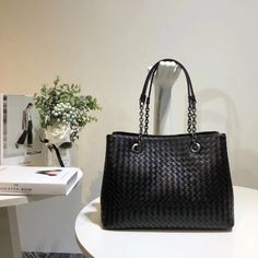 2019 nowa torba na ramię kobiety 39 s torby luksusowe torebki damskie torebki projektant torba ze skóry naturalnej splot torebki damskie ze skóry|Torebki na ramię| - AliExpress