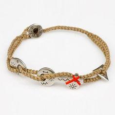 babylonia bracelet  www.mybabylonia.com