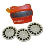 3D View-Master