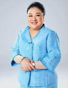 Thai Princess, Princesses, Bible, Inspiration, Tops, Women, Fashion, Biblia, Biblical Inspiration