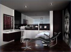 Consultorio #dentist