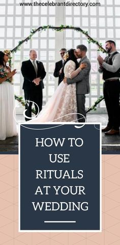 One of the best things about a celebrant led wedding is the ability to mix and match all sorts of traditions, both ancient and modern, to express exactly what you want to say about your union. #wedding #union #ceremony #weddingceremony #weddingplanning #planningawedding #bigday #love #lovers #couple #rituals #celebrant #planningaceremony #traditions #weddingtraditions #happiness #weddingrituals
