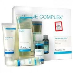 Best Acne Product Reviews Check more at http://www.healthyandsmooth.com/skin-care/acne/best-acne-product-reviews/