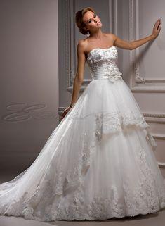 3a28d054b6 dresses-to-wear-to-a-summer-wedding-2015-