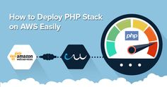 How-To-Deploy-PHP-Stack-Banner