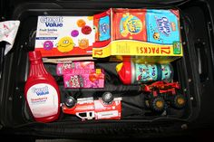 """[caption align=""""aligncenter"""" These are some of the items I pack for my 3 year old when going on a cruise. Disney Cruise Tips, Packing For A Cruise, Cruise Travel, Cruise Vacation, Vacation Trips, Packing Tips, Vacation Ideas, Carnival Dream Cruise, Carnival Breeze"""