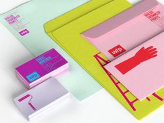 lovely-stationery
