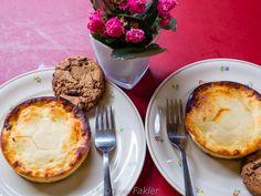 Six foodie things to do in Frankfurt, Germany | Anita's Feast