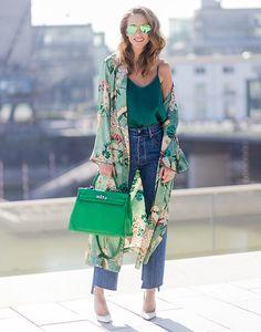 kimono_vestido_Zara_4z