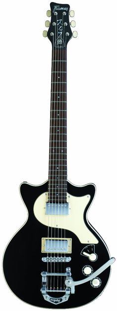 You can find a selection of FRAMUS GUITARS including this FRAMUS ARTIST SERIES EARL SLICK FAS189693 THASHFR ELECTRIC GUITAR-BLACK at jsmartmusic.com