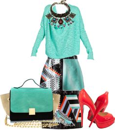 """""""Untitled #43"""" by carrline ❤ liked on Polyvore"""