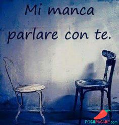 Bff Quotes, Qoutes, Love Quotes, Quotations, Italian Life, Italian Quotes, Italian Language, Sign Printing, Sweet Words
