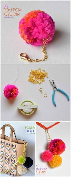 60 Best Fun Crafts For Teens Images Paper Crafting Crafts How To