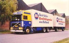 Volvo BP-16-RV Bol-BS.