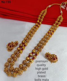 Order Temple Jewellery Online via Whatsapp on Our fashion magazine personal shoppers helps you get the stylish look for you. Gold Chain Design, Gold Jewellery Design, Gold Jewelry, Beaded Jewelry, Gold Necklace, Temple Jewellery, Bridal Jewellery, Teen Rooms, Indian Jewelry Sets