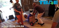 NGK Ceramics Boxcart Building and Racing team building Cape Town Team Building Events, Team Building Activities, Big Photo, Racing Team, Cape Town, Number One, Party Themes, Leadership, Ceramics