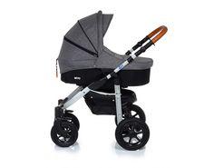 My Junior® MIYO Denim Edition grey