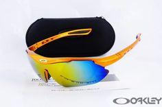 oakley discount bh6a  oakley discount