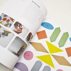 Little Paper Planes (a book of DIY paper airplanes designed by super smart illustrators!) on Fine Little Day's blog (@finelittleday)