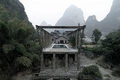 vector-architects-horizontal-space-design-chen-hao-su-shengliang-alila-yangshuo.jpg (1600×1066)