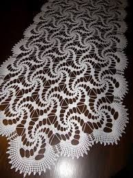 This post was discovered by Be Unique Crochet, Crochet Doilies, Animal Print Rug, Crochet Baby, Diy And Crafts, Projects To Try, Images, Couture, Home Decor