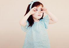5/10 Photos of Lauren Lunde