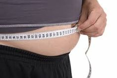 The ultimate weight-loss diet plan for men Weight Gain, How To Lose Weight Fast, Losing Weight, Reduce Weight, Lose Fat, Body Weight, Healthy Weight Loss, Weight Loss Tips, Diet Plans For Men