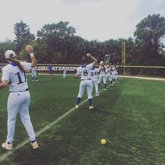 SnapWidget | Softball - We are moments away from Rollins taking on Florida Tech in a key SSC matchup. Follow along live through links on RollinsSports.com #TARnation