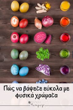 Healthy Lifestyle Habits, My Life Style, Sweet And Salty, Diy For Kids, Health Fitness, Easter, Cooking, Tips, Fun